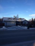 13868 Vasili Drive, Eagle River, AK 99577