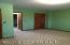 342 S Gastman Court, Wasilla, AK 99654