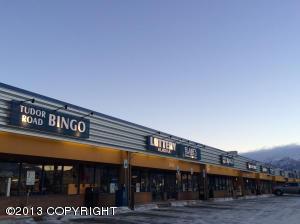 3411 E Tudor Road, #3411, Anchorage, AK 99507
