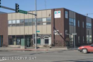 243 E 5th Avenue, Anchorage, AK 99501