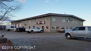 1301 E 64th Avenue, Anchorage, AK 99518