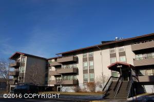 221 E 7th Avenue, Anchorage, AK 99501