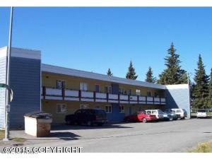 2802 W 30th Avenue, Anchorage, AK 99503
