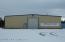 Warehouse Exterior (1)
