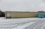 Warehouse Exterior (3)