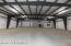 Warehouse Interior (4)