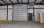 Warehouse Interior (6)