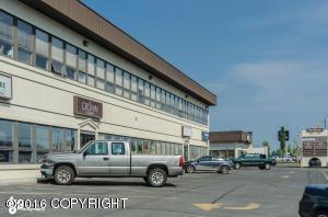 7120 Old Seward Highway, Anchorage, AK 99518
