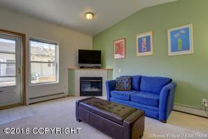 1351 W 26th Avenue, Anchorage, AK 99503