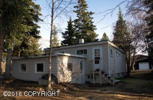 1210 P Street, Anchorage, AK 99501