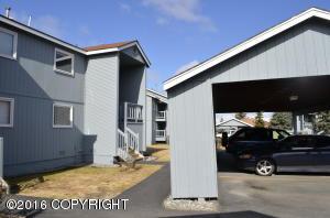 10245 Jamestown, Anchorage, AK 99507