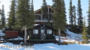 L2 No Road, U.S. Survey 3487, Glennallen, AK 99588