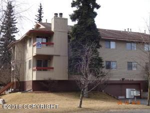 2700 E 42nd Avenue, Anchorage, AK 99508