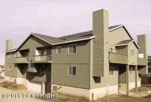 9940 William Jones Circle, Anchorage, AK 99515