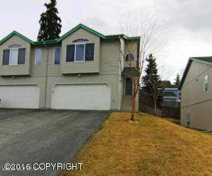 1770 Elcadore Drive, Anchorage, AK 99507