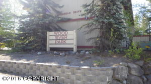 16510 Centerfield Drive, Eagle River, AK 99577