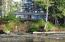 Home on Oaksmith Island