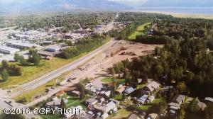 760 E 120TH Avenue, Anchorage, AK 99515