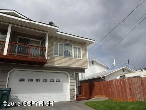 7329 E 6th Avenue, Anchorage, AK 99504