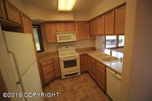 4069 E 20th Avenue, Anchorage, AK 99508