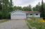 1385 N Villa Circle, Wasilla, AK 99654