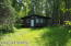 20220 E Whopper Avenue, Willow, AK 99688
