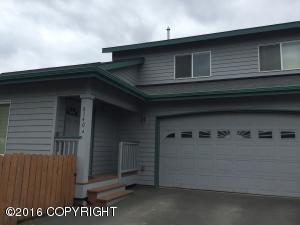 6140 Austin Street, Anchorage, AK 99518
