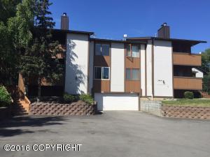 7444 Foxridge Way, Anchorage, AK 99518