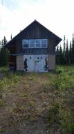 Tr 13 Spruce Road, Delta Junction, AK 99737