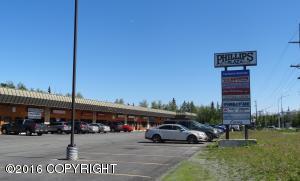 1051 E Bogard Rd., Wasilla, AK 99654
