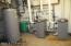 newer boilers in 545