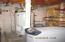newer boilers 525