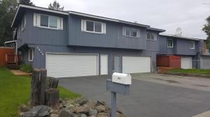 3928 Resurrection Drive, Anchorage, AK 99504