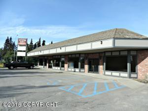 502 Marine Avenue, Kenai, AK 99611