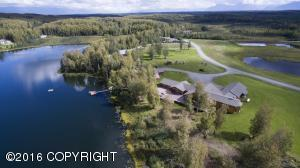 5812 S Katie Way, Big Lake, AK 99652