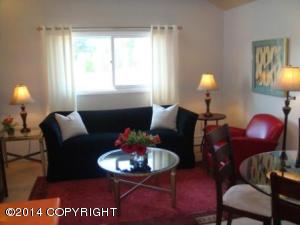 140 W 11th Avenue, Anchorage, AK 99501
