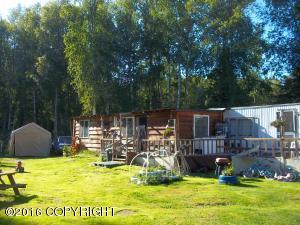 9316 S Starlight Lane, Wasilla, AK 99623