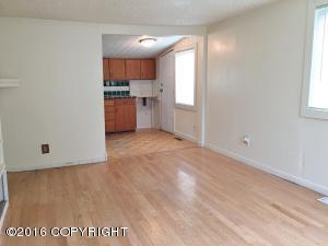 6730 E 12th Avenue, Anchorage, AK 99504