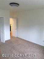 8911 Elim Street, Anchorage, AK 99507