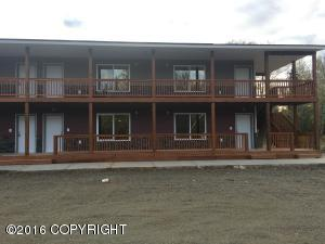 1355 N Winding Brook Loop, Palmer, AK 99645