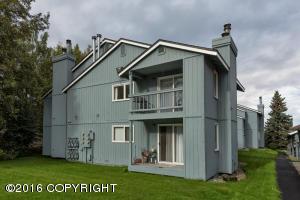 10281 Jamestown Drive, Anchorage, AK 99507