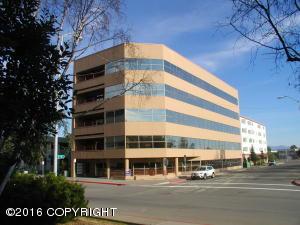 801 B Street, Anchorage, AK 99501