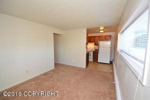 1462 W 26th Avenue, Anchorage, AK 99503