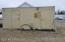 Mi 7.25 Sawmill Creek Road, Delta Junction, AK 99737
