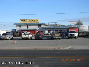 11472 Kenai Spur Highway, Kenai, AK 99611