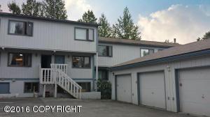 1265 Norman Street, Anchorage, AK 99504