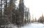 14613 E Wilderness Rim, Willow, AK 99688