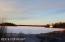 Kashwitna Lake (4 miles away)