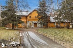 14260 Rocky Road, Anchorage, AK 99516