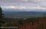 91085 Bald Mountain Trail, Talkeetna, AK 99676